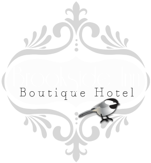 Brookside Inn Boutique Hotel