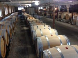 blog-lehman-wine-4