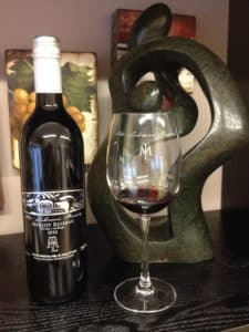 blog-lehman-wine-6