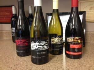 blog-lehman-wine-7