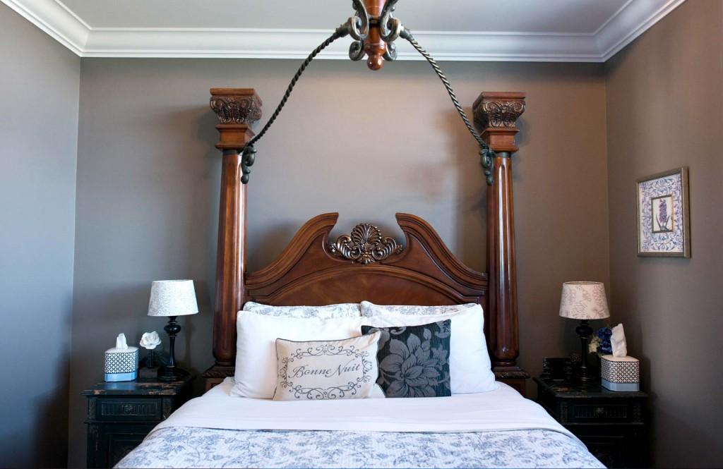 bedroom-spring-1024x665.jpg