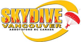 logo-skydive-vancouver