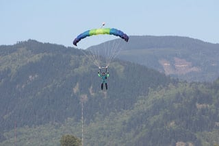 skydive-4