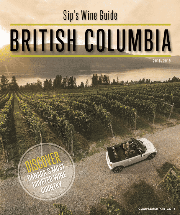 SipBCWine_2018Cover.png