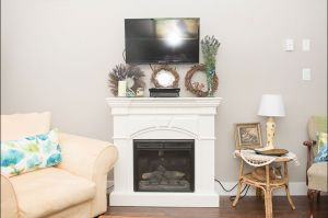 in-secret-fireplace-c12.jpg