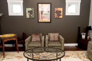 in-lounge-1.jpg