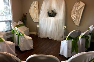 wedding-slide-0-ceremony.jpg