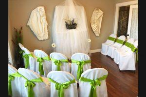 wedding-slide-1-ceremony.jpg