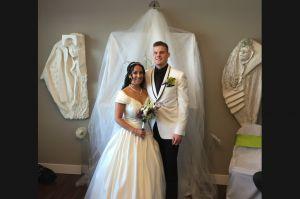 wedding-slide-2-couple.jpg