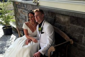wedding-slide-3-bench.jpg
