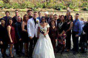 wedding-slide-4-family.jpg